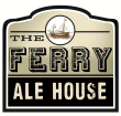 Ferry Ale House Logo