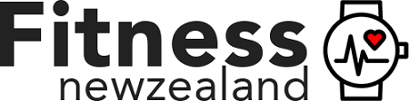 Fitness New Zealand, 485 Papanui Road, Christchurch